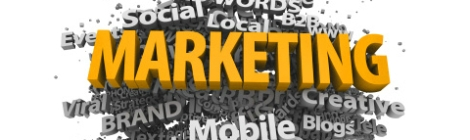 seo_mobile_marketing_guerrilha